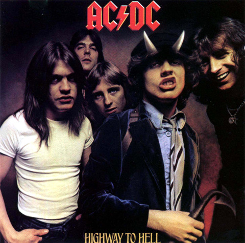 acdc-highway