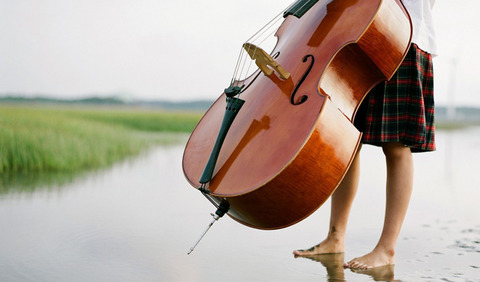 uprightbass_name