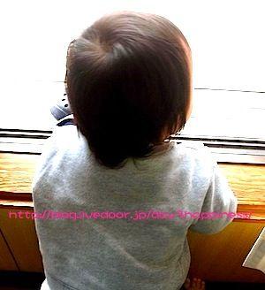 低刺激で子供の髪にも良いシャンプーharu