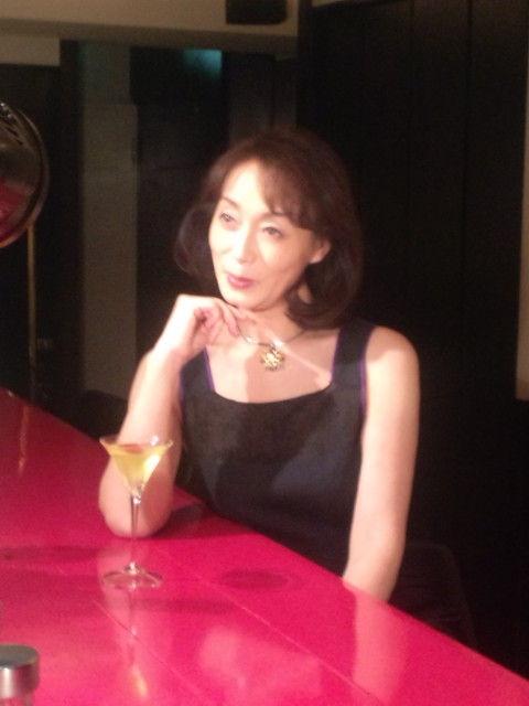 島田陽子の画像 p1_28