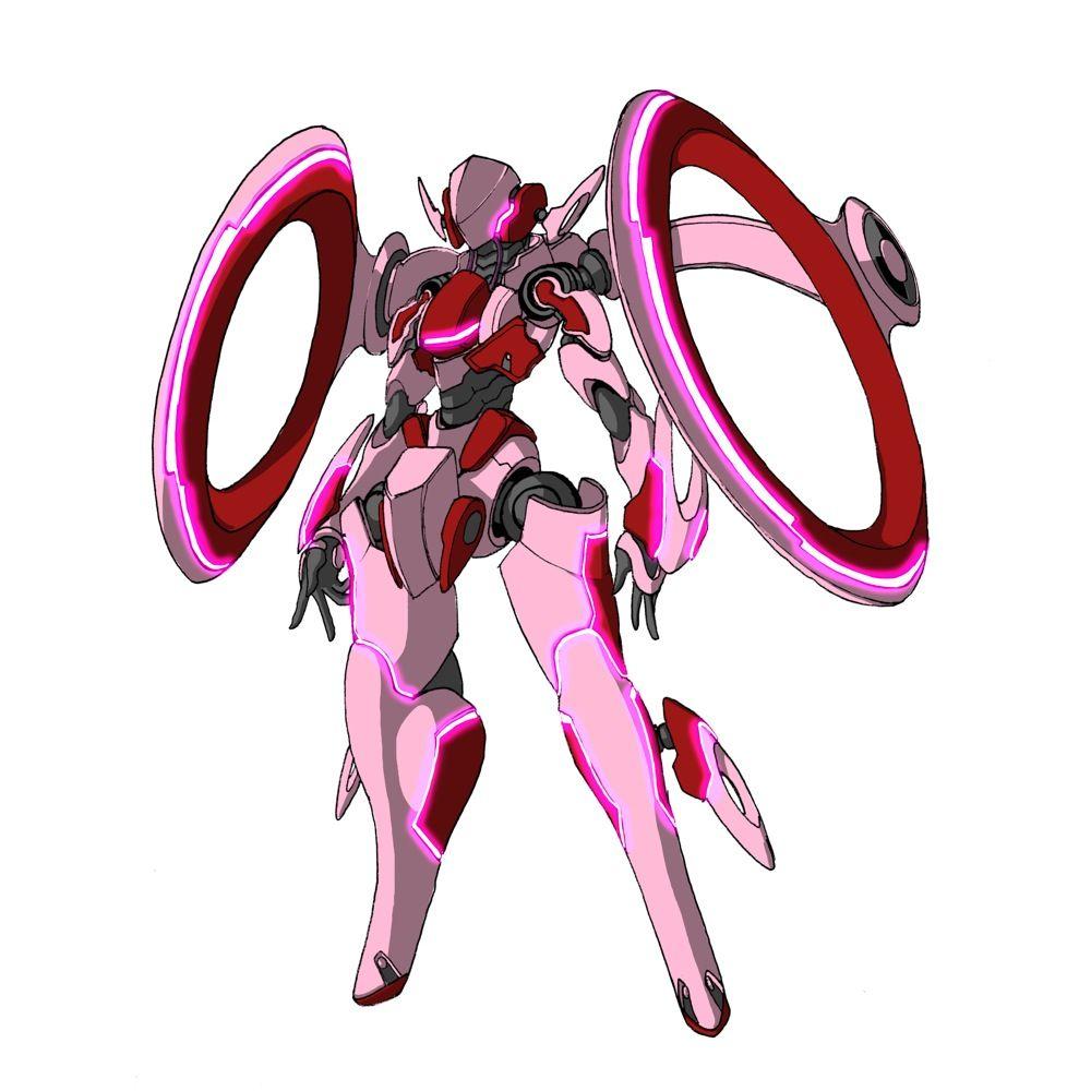 妄想ディンドラシリーズ・第4回「ミュトス」 : 暁光のディーンドライブ特設ブログ