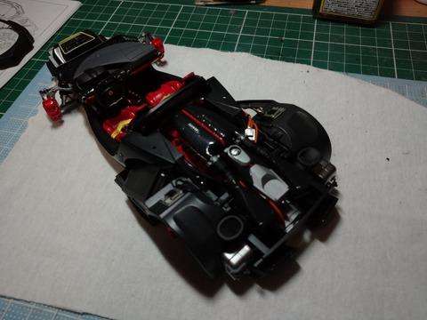DSC_5458