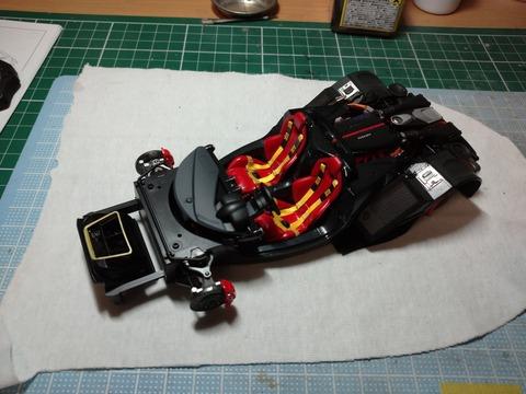DSC_5456