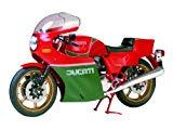 Tamiya 1/ 12オートバイno。191/ 12ドゥカティ900マイク・Hailwoodレプリカ14019