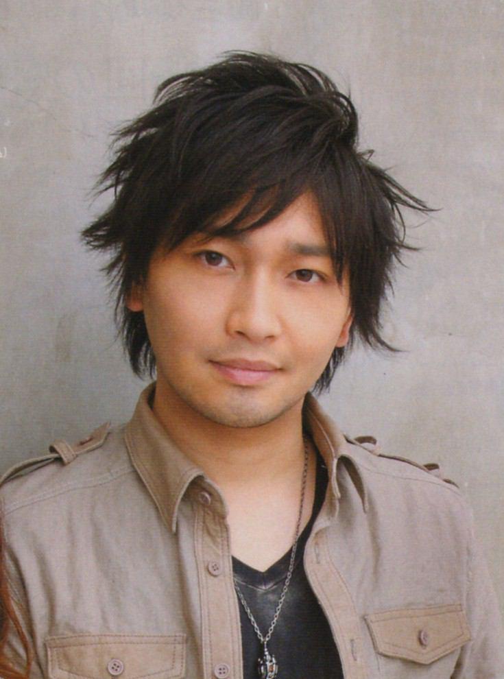 小松未可子さんの画像その58