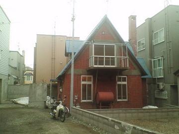 20080411-p01