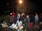 20050910-p02.jpg