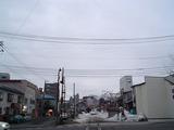 20050413-p05.jpg