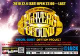 playersground