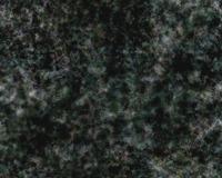 texture12e