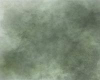 texture02e