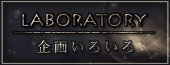 index05