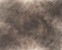 texture03e