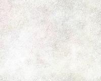 texture05c