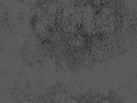 texture14c