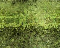 texture07a