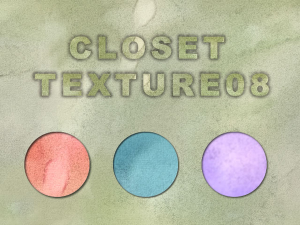 texture08