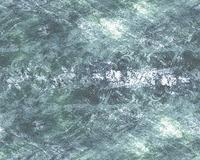 texture13c