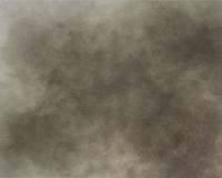 texture02c
