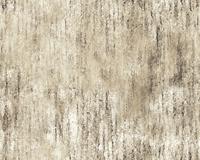 texture12e1