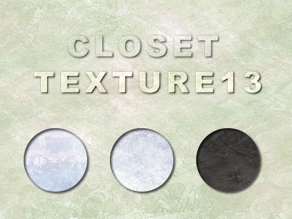 texture13