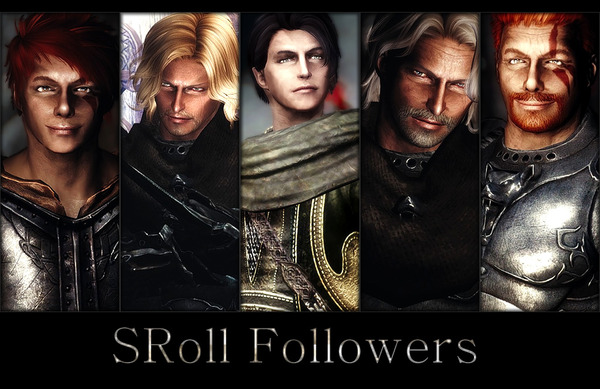 follower_img