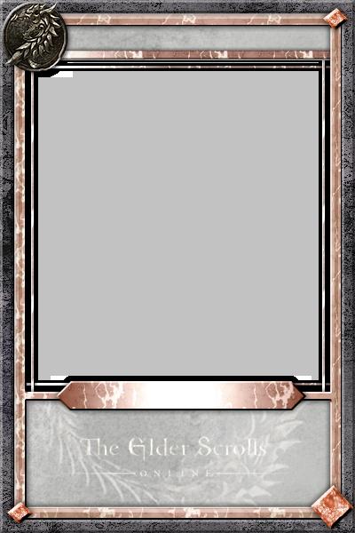 card_EP