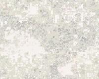 texture06d