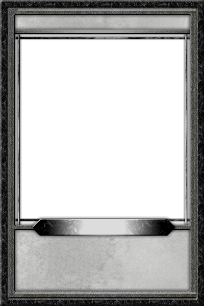card_blank