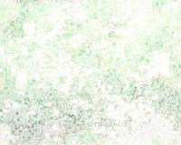 texture09a