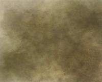 texture02a