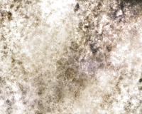 texture01b