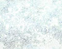 texture09c
