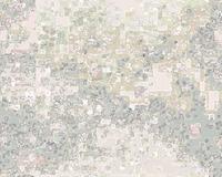 texture06c