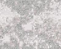 texture06b