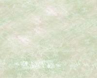 texture13b