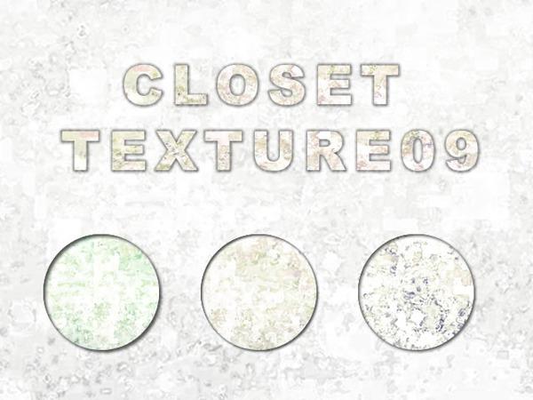 texture09