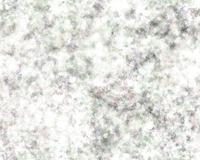 texture12g