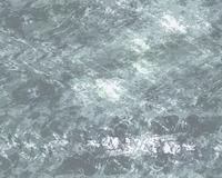texture13g