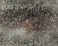 texture07f