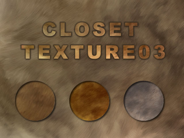 texture03
