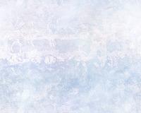 texture13a