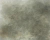 texture02d