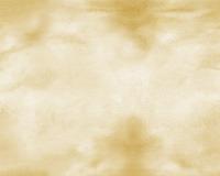 texture12a1