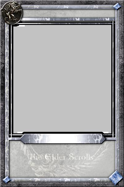 card_DC