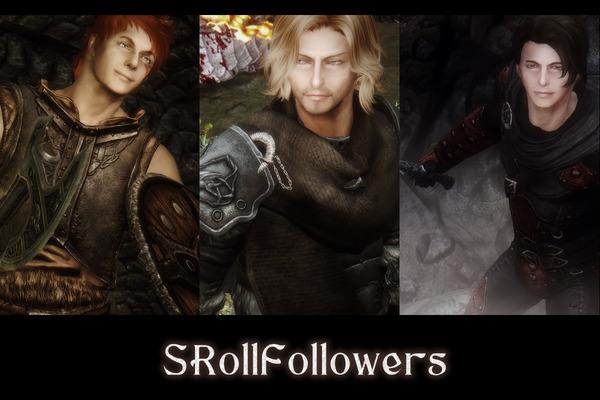 sroll01