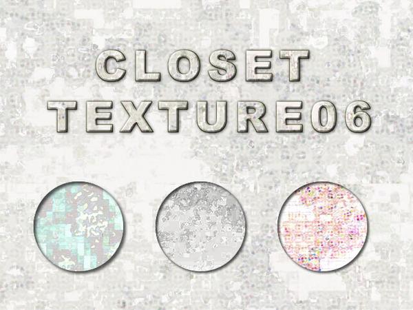 texture06