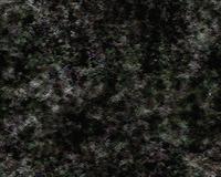 texture11b