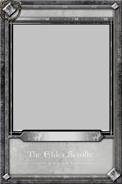 card_ESO