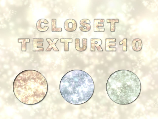 texture10